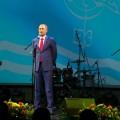 11 южносахалинцев получили премии мэра