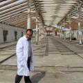 Бройлерное производство на Сахалине наладят к 2016 году