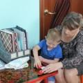 Социально-реабилитационный центр в Аниве преобразился после капитального ремонта