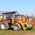 Собственный молокоперерабатывающий мини-цех появился в крестьянско-фермерском хозяйстве в Березняках