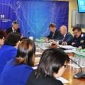В Сахалинской области разработают план реализации стратегии государственной политики в отношении казачества