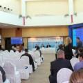 В Южно-Сахалинске началась международная конференция по онкологии