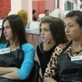 """В Южно-Сахалинске участники конкурса """"Мастер года"""" продолжают борьбу за главный приз"""