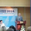 Вложения Сахалинской области в борьбу с онкологическими заболеваниями положительно оценили участники конференции