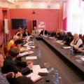 В Южно-Сахалинске дискутируют о сити-менеджере