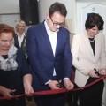 Отделение МФЦ в Горнозаводске открылось под новым названием