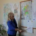 Газификация Южно-Сахалинска идет по плану