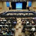 На сахалинской конференции рассуждают о связи событий на Украине с сектантами
