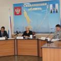 В Сахалинской области приближается момент платы за капремонт многоквартирных домов