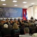 Сити-менеджера в Сахалинской области назначат только в Углегорском районе