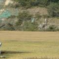 Сахалинская команда завоевала золото соревнований по стендовой стрельбе в Южной Корее