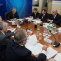 В правительстве Сахалинской области обсудили вопросы миграционной политики