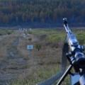 Сотрудники ФСБ стали сильнейшими среди снайперов силовых структур Сахалинской области