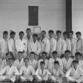 Федерация карате Сахалинской области отмечает 25-летний юбилей