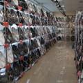 """Сахалинский шинный центр """"Гигант"""" открыл линию обслуживания грузовых автомобилей"""