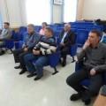 Жалоб на междугородние перевозки на Сахалине стало меньше