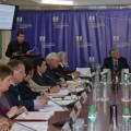 В Сахалинской области будут готовить специалистов-генетиков