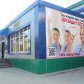 О современных методиках лечения вирусного гепатита рассказали сахалинским медикам