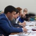 На Сахалине для работников сельского хозяйства планируют создать комфортные условия для проживания
