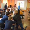 В Южно-Сахалинске стартовал турнир по интеллектуальным играм среди школьников 5-7 классов