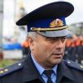 Генерал-лейтенант Сергей Кудряшов назначен руководителем пограничного управления ФСБ России по Сахалинской области