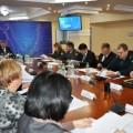 В Сахалинской области принят план действий по реабилитации наркоманов