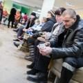 Валюта бывает кусачей. Сахалинцы озаботились поисками выгодного курса