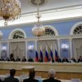 Дмитрий Медведев одобрил концепцию новой программы развития Курил