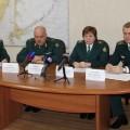 Сахалинская таможня перечислила в бюджет больше 5 миллиардов рублей