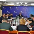 В Сахалинской области изучается вопрос о повышении эффективности экспертных исследований, необходимых для следствия