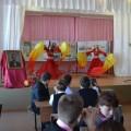 В Александровске-Сахалинском состоялся традиционный Чеховский урок