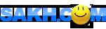Sakh.com