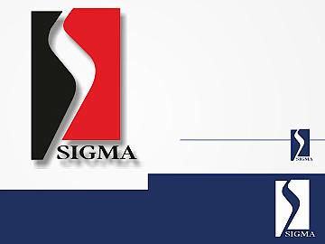 1993/sigma* логотип  Просмотров: 1005 Комментариев: 0