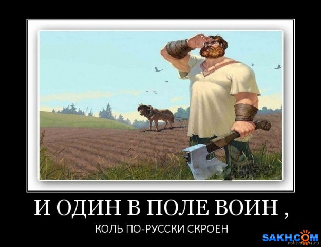 что цвет картинки один в поле воин если он по русски скроен предпочитает солнечные
