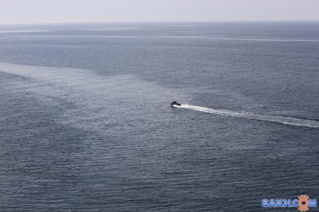 В море.... Фотограф: vikirin  Просмотров: 1740 Комментариев: 0