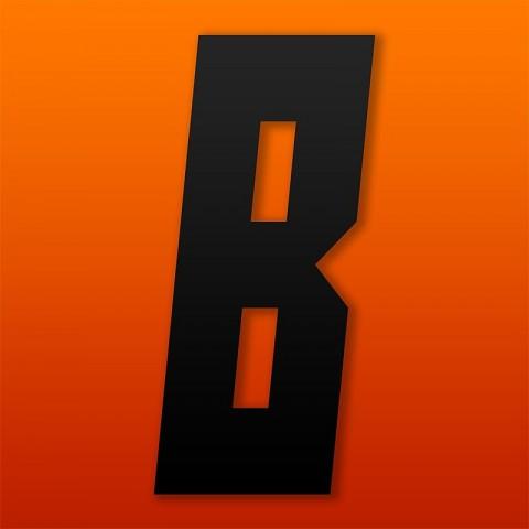 800px-BadComedian_logo