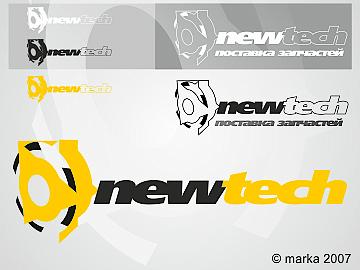2007/newtech* Фотограф: © marka знак,логотип,элементы стиля  Просмотров: 1198 Комментариев: 0