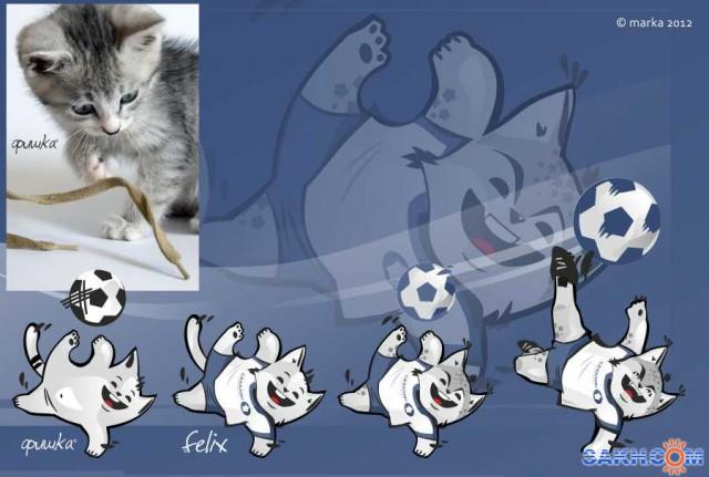 R-444_w Фотограф: © marka голосование за талисман футбольной команды: http://fc-sakhalin.ru/logo.php  Просмотров: 1246 Комментариев: 0