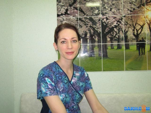 Запись к врачу в женскую консультацию в тобольске