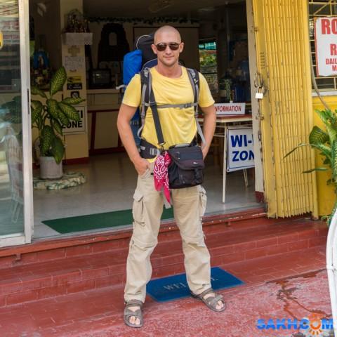 Cebu  Просмотров: 1467 Комментариев: 0