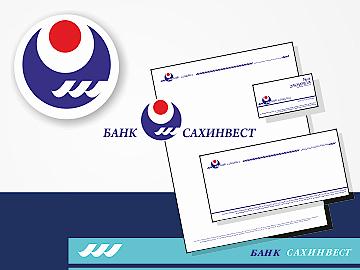 1994/ банк сахинвест* знак  Просмотров: 925 Комментариев: 0