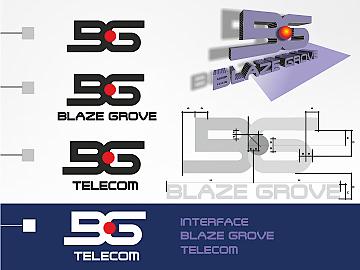 2000/ BG Telecom* разработка лотипа  Просмотров: 1181 Комментариев: 0
