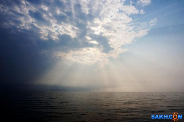 DSC03488 Фотограф: vikirin  Просмотров: 367 Комментариев: 0