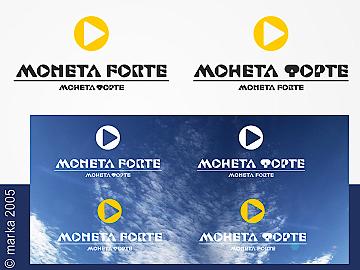 2005/moneta* Фотограф: © marka знак,логотип/элементы фирменного стиля  Просмотров: 954 Комментариев: 0
