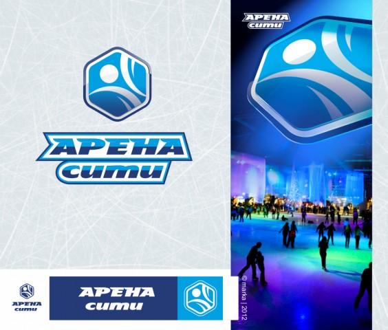 2012 / арена сити