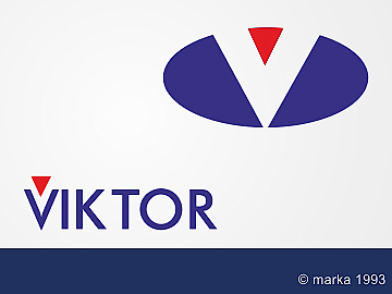 1993/victor* знак,логотип  Просмотров: 967 Комментариев: 0