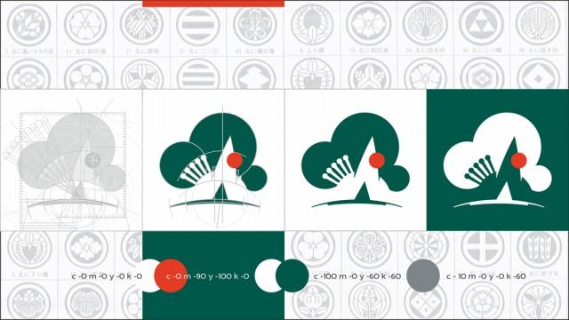 вариант логотипа и элементов фирменного стиля городского парка имени Ю.Гагарина Фотограф: © marka | 2016 Цветовая гамма подсказана выбранными образами Основные цвета: Темно-зеленый – цвет хвои Тиса, красный – цвет его плодов и иллюминатор ракеты. Белый - ракета в лучах солнца на темном фоне космоса.  Просмотров: 113 Комментариев: 0
