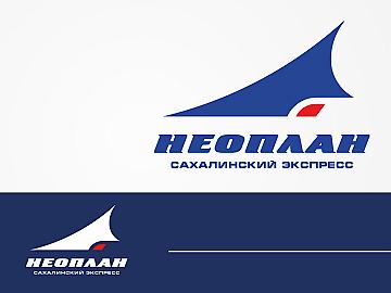 2002/неоплан* Фотограф: © marka знак,логотип  Просмотров: 949 Комментариев: 0