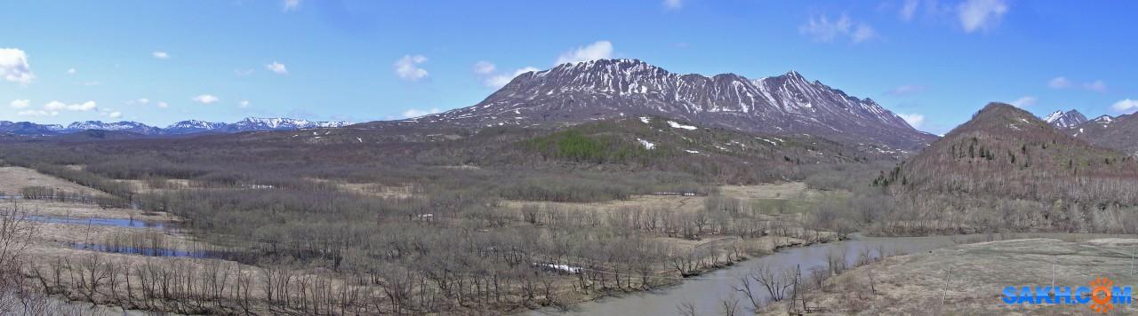 P5200154-пан-к Долина реки Лазовая  Просмотров: 385 Комментариев: 0