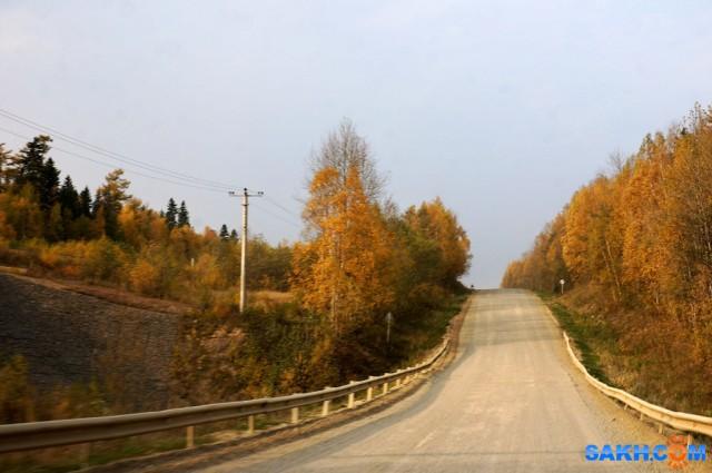 DSC03713 Фотограф: vikirin  Просмотров: 515 Комментариев: 0